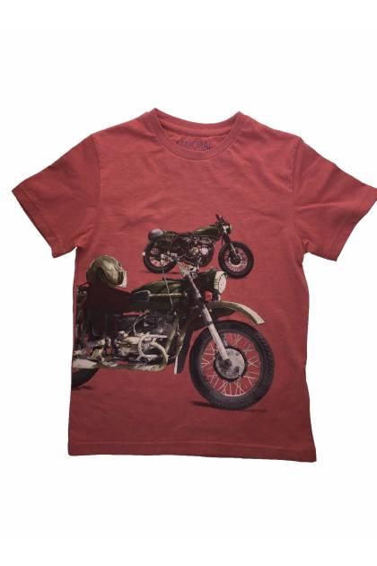 Тениска Mayoral