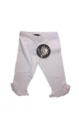 Панталон трико Blumarine