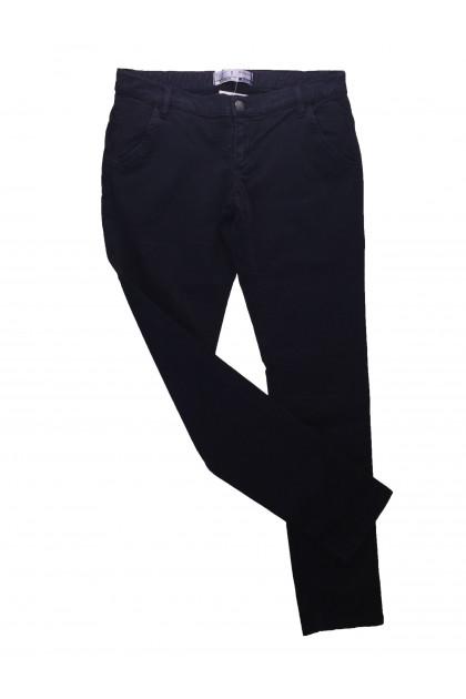 Панталон Take Two