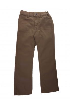 Панталон Wrangler