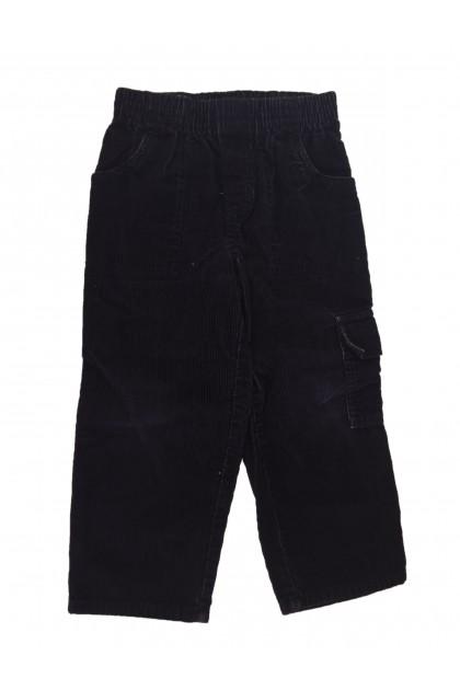 Панталон Wonder Кids