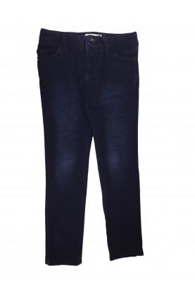 Панталон еластичен Cherokee