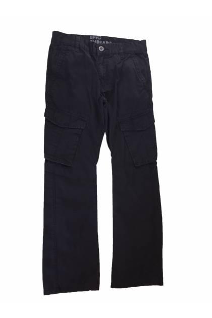 Панталон Epic Threads