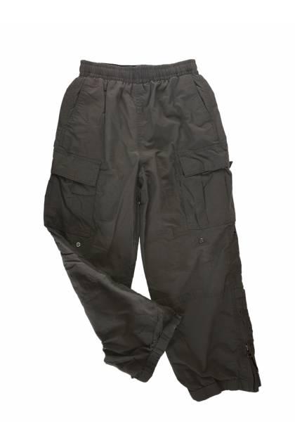 Панталон CANYON RIVER