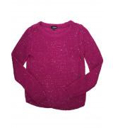 Пуловер Jordache