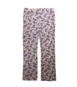 Панталон Zara Kids