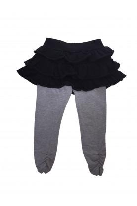 Пола панталон Xhilaration