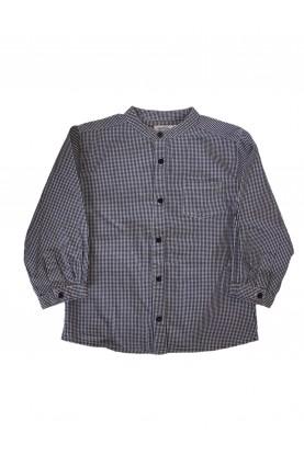 Риза Bout'chou
