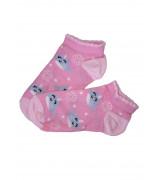 Чорапи Kidspace