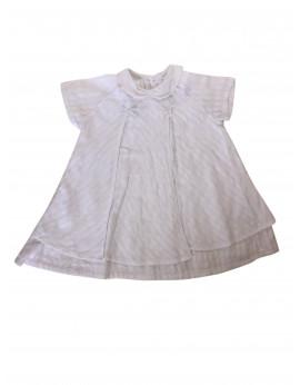 Dress Amaia