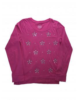 Блуза So