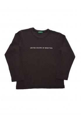 Блуза UNITED COLORS OF BENETTON