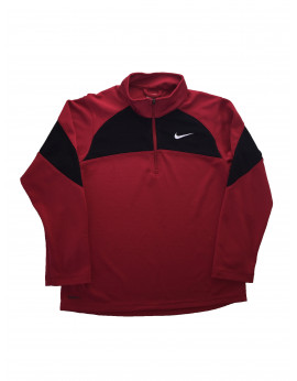 Athletic Sweatshirt NIKE