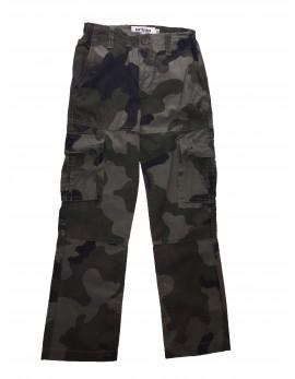 Панталон Urban