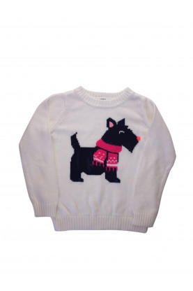 Sweater Carter's