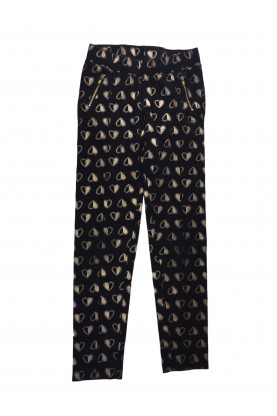 Панталон еластичен Cat & Jack