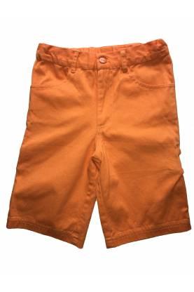Къси Панталонки Cotton Works