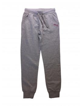 Athletic Pants Harmont&Blaine