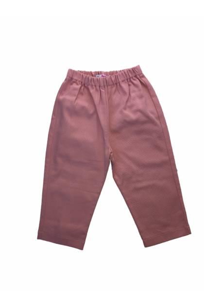 Панталон Amaia