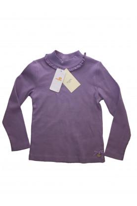 Блуза Mayoral