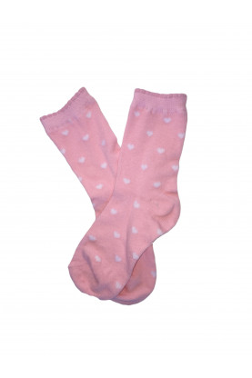Чорапи