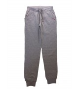Athletic Pants Harmont&Blaine