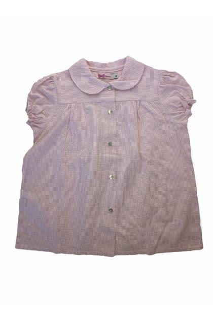 Риза Amaia
