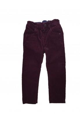 Панталон Next