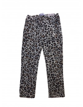 Slim fit pants Take Two