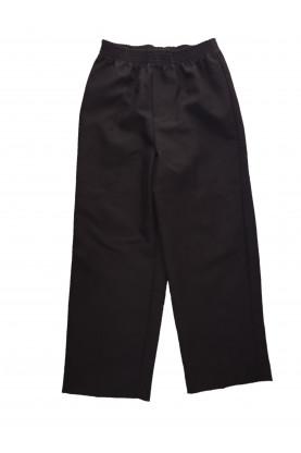 Панталон George