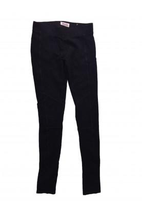 Панталон еластичен Mudd