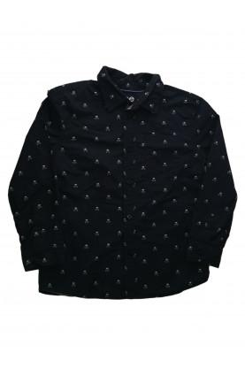 Риза JOE