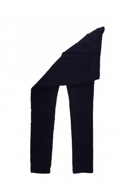 Slim fit pants Pinko