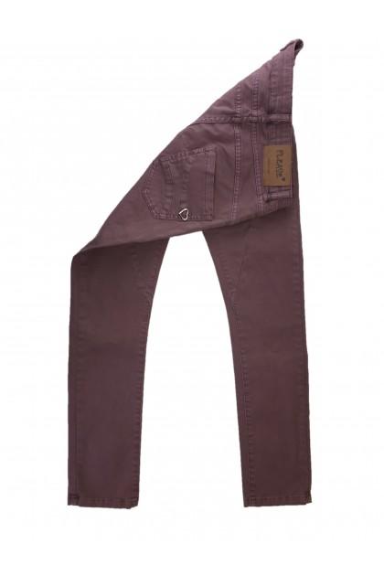 Панталон Please