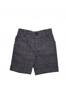 Shorts Manuell&Frank