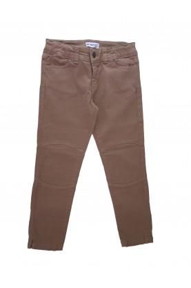 Панталон Manuell&Frank