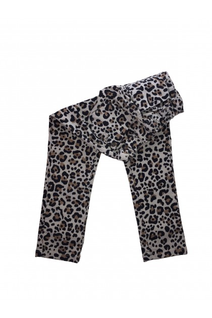 Панталон еластичен Take Two