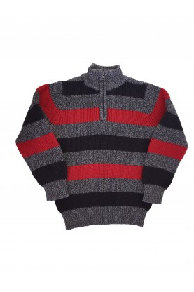 Sweater OshKosh
