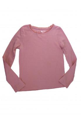 Блуза JOE