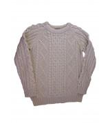 Пуловер L.L.Bean