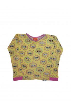 Горнище пижама  Nickеlodeоn