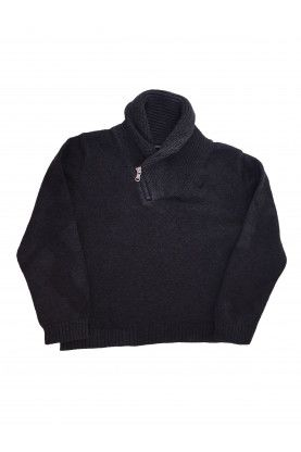 Sweater Nautica