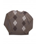 Пуловер Croft&Barrow