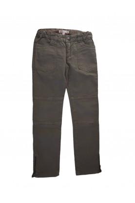 Панталон Bonpoint