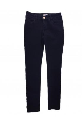 Панталон еластичен Pinko