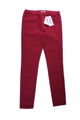 Панталон Pinko