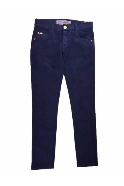 Панталон Harmont&Blaine