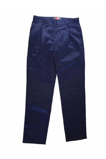 Панталон MSGM