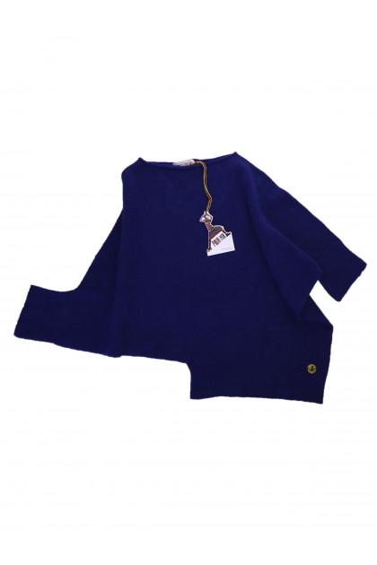 Пуловер Pour Moi