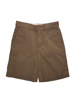 Shorts Polo by Ralph Lauren